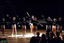 danse-urbaine_dsc7919-ajc-6