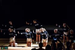 danse-urbaine_dsc7919-ajc-8