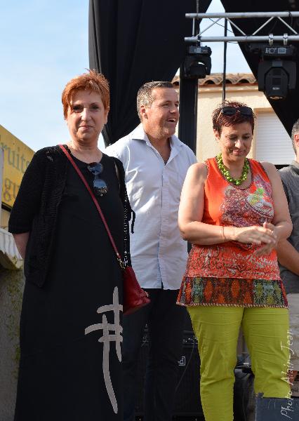vaihlo-fete-2015-14