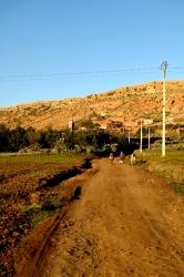 Jumelage Maroc