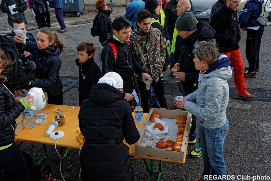 vailhautrail-2016-7