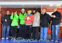 trail-2015-podium-mairie-1