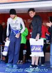 trail-2015-podium-mairie-14