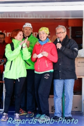 trail-2015-podium-mairie-4