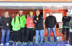 trail-2015-podium-mairie-5