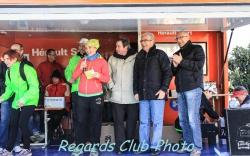 trail-2015-podium-mairie-6