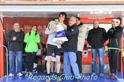 trail-2015-podium-mairie-9