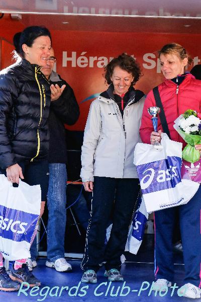 trail-2015-podium-mairie-11