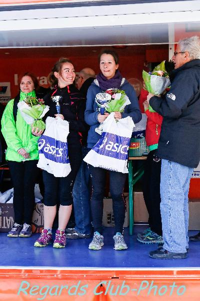 trail-2015-podium-mairie-13