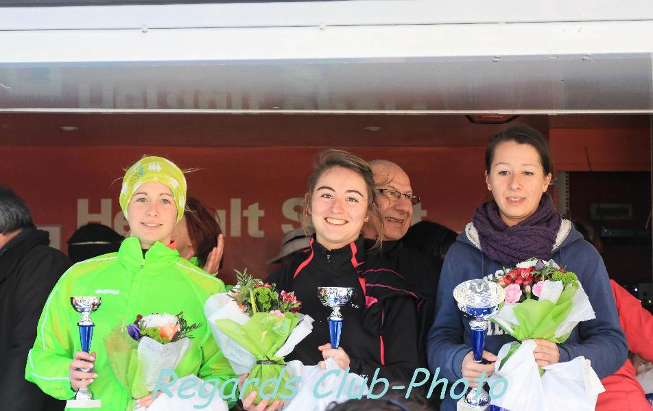 trail-2015-podium-mairie-16