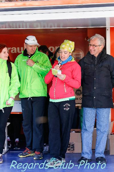 trail-2015-podium-mairie-2