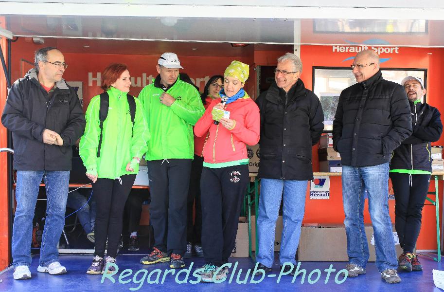 trail-2015-podium-mairie-3
