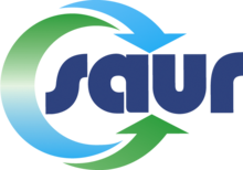 220px-Saur_logo
