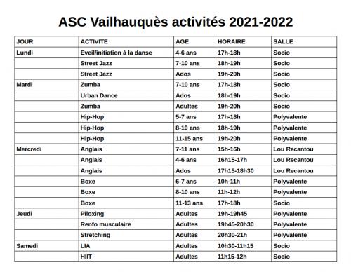 ASC-activités2022