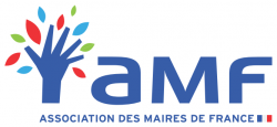 Association_Maires_France_logo_2010