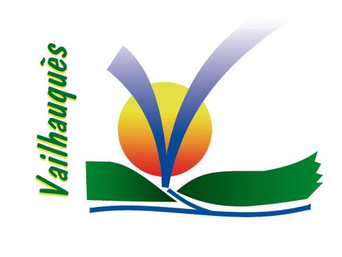 BON-1 Logo Haute définition Vailhauquès