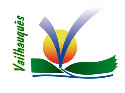 BON Logo Haute définition Vailhauquès