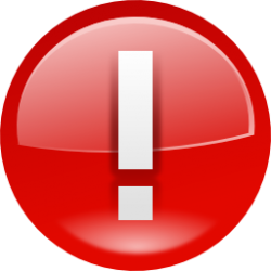 Emblems-emblem-important-icon (1)