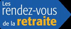 Fleche_RDV_retraite_bleuAR