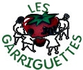 Garriguettes