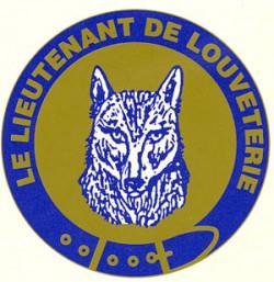Lieutenant_de_Louveterie