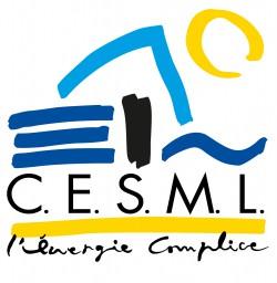 Logo CoopElecSML (3)