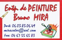 Logo Mira 2