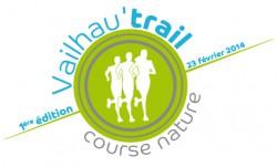 Logo-Vailhautrail-vecto