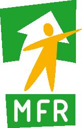 Logo_Maison_Familiale_Rurale_2005