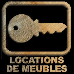 Logo_Meubl