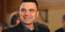 Nicolas Malod
