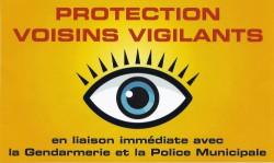 PROTECTION_VOISINS_VIGILANTS