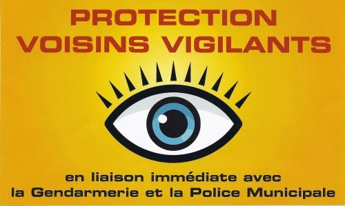 ville-vailhauques.fr/wp-content/uploads/PROTECTION_VOISINS_VIGILANTS.jpg