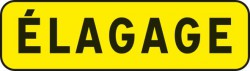 Panneau-jaune-ELAGAGE