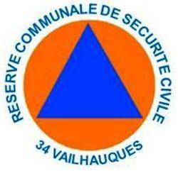 RCSC logo
