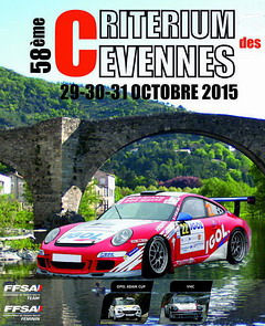 Rallye-des-Cevennes-2015_focus_events