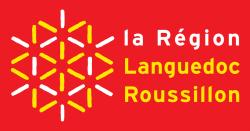 Région_Languedoc-Roussillon_(logo).svg