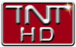 TNT-HD (1)