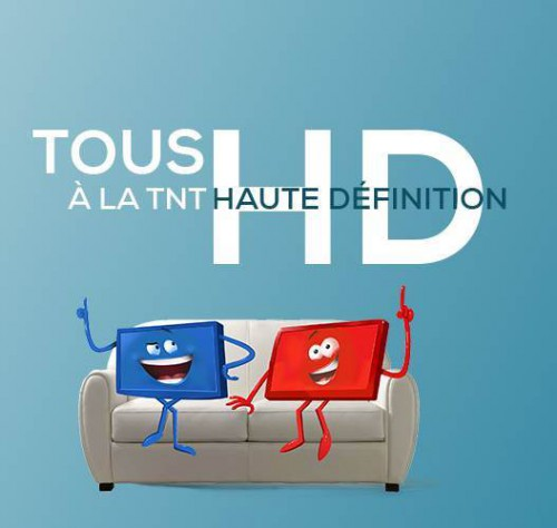 TNT_HD-2