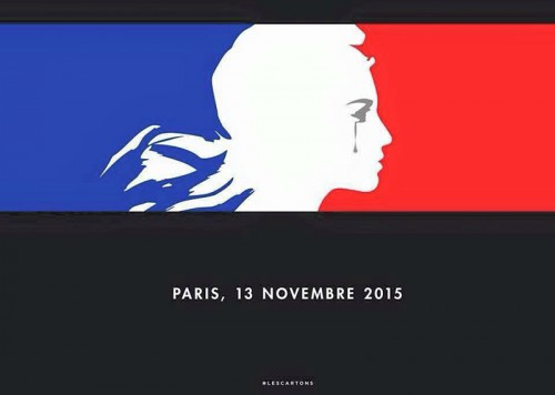 attentats-paris-hommage