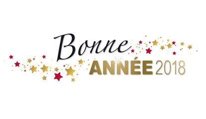 bonneannee2018