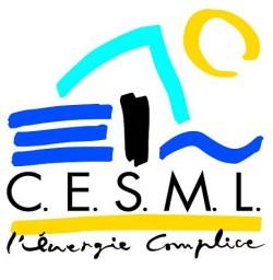 cesml logo