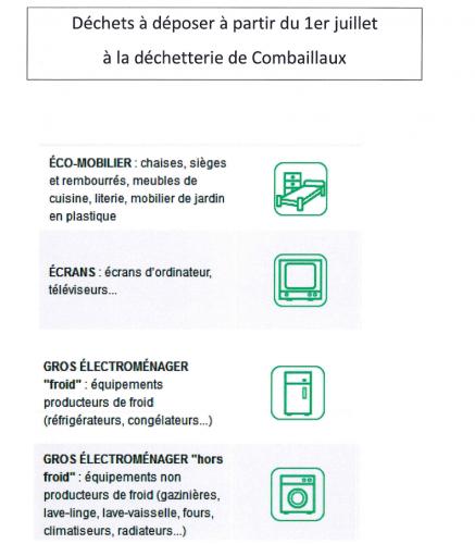 dechetterie2-vailh-comb