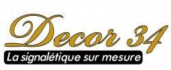 decor34