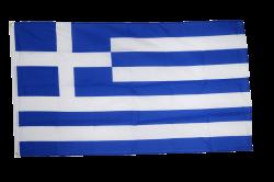 drapeau-grece-90-x-150-cm