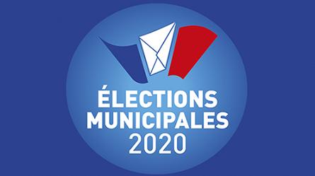 election-28 juin