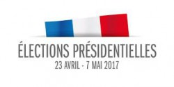 elections presid 2017