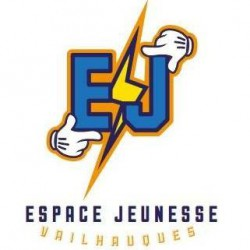 espace jeunesse logo