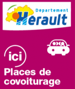 herault covoiturage