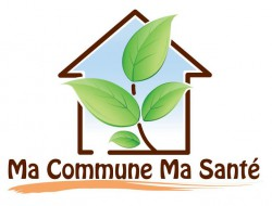 logo MCMS (2)